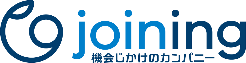 joining.co.jp