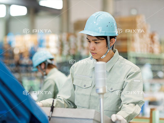 「外国人アルバイトが雇用後すぐに退社」外国人バイトを定着させる方法は?