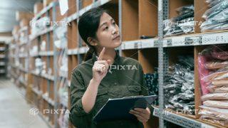 初めての外国人雇用は日本に住む外国人をターゲットにしよう!
